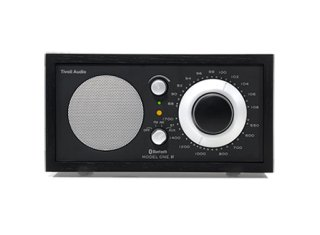 Tivoli-bluetooth-radio-black