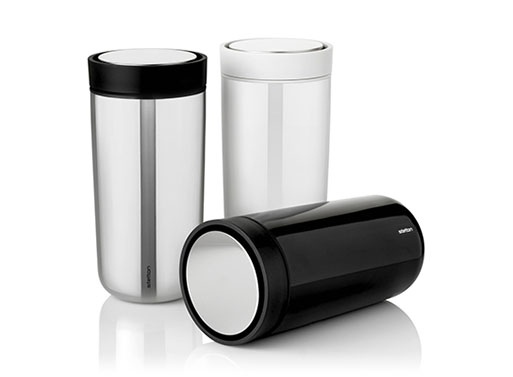 To Go Click Travel Mug