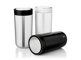 to-go-click-travel-mug-stelton-2
