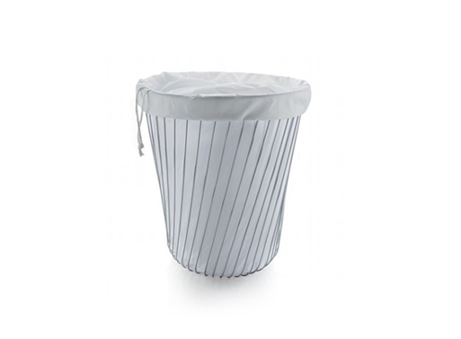 A Tempo Laundry Basket