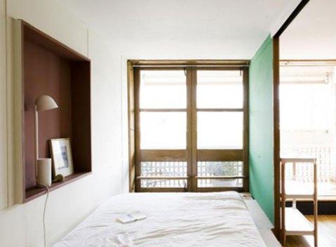 apartment 50-2
