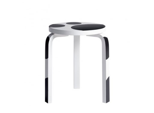 Stool 60, Comme de Garcons Anniversary Edition