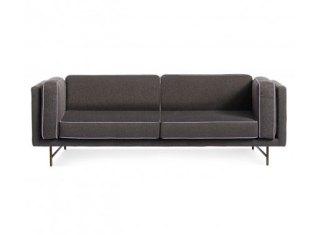 bank-80inch-modern-sofa-lava-lavendar-brass_1