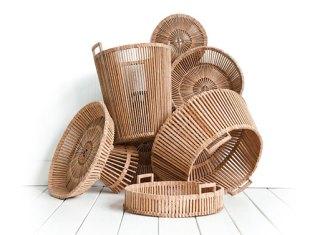 basket_hero-1