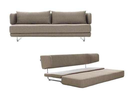 Bay Sleeper Sofa
