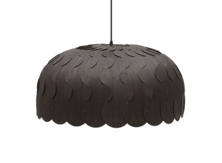 beau-pendant-light