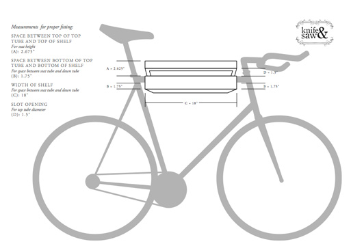 bike shelf pdf 2