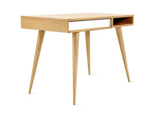 Celine Desk corner