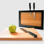 chops-cutting-board-and-knife-rack
