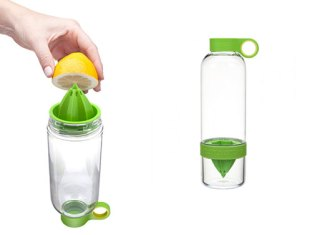 citrus-zinger-water-bottle-2