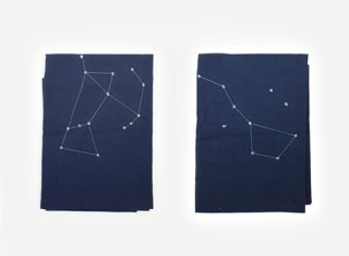 constellation-tea-towels