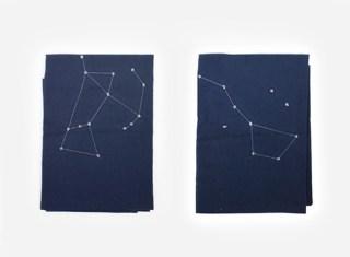 constellation-tea-towels
