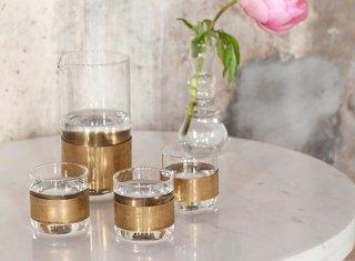 copper-chemistry-glass-set-carafe