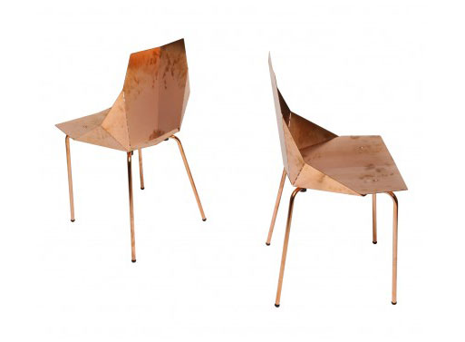Copper Real Good Chair Dining And Side Chairs Better