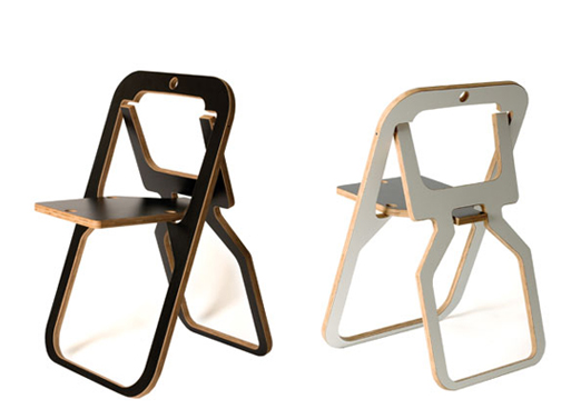 Desile Folding Chair Dining And Side Chairs Better