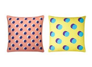 dots-spots-daniel-emma