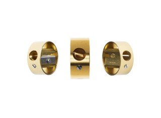 dux-brass-pencil-sharpener-2