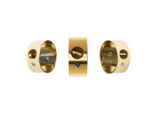 dux-brass-pencil-sharpener-2