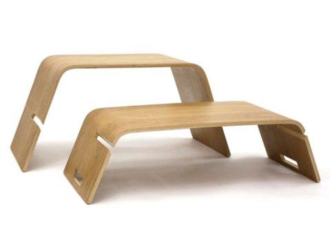 embrace-bench-2