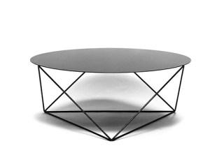 eric-trine-table