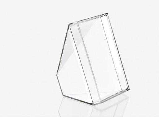 Face Object Frames — ACCESSORIES -- Better Living Through Design