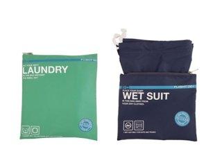 flight001-laundry-wet-suit-bag
