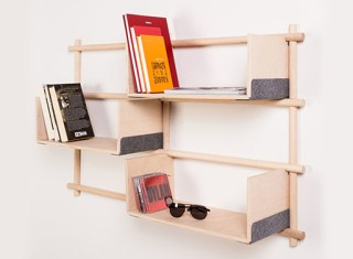 foldin-wall-mounted-modular-storage-unit-8