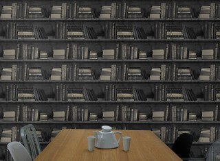 greybookcase-wallpaper-2