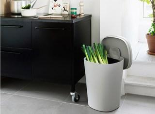 hideaway-trash-can