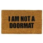 i-am-not-a-doormat