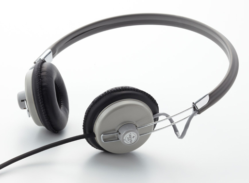 IDEA Dynamic Headphones