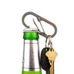 iomaa-titanium-key-carabiner-safety-gate-bottle-opener