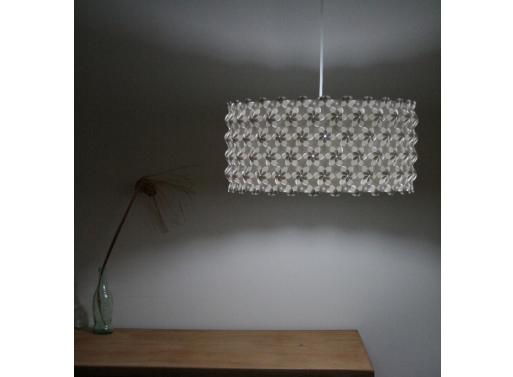 Joug Design Frangipani Light Shade