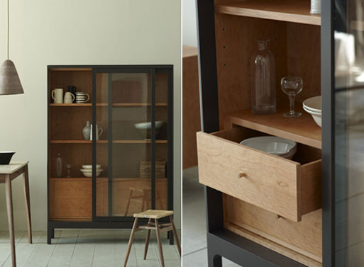 Nice ... Joyce Cabinet ... Pictures