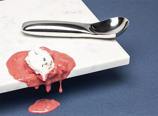Koki Ice Cream Scoop