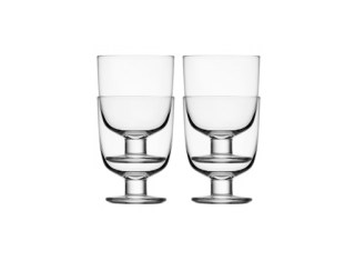 lempi-glass-clear-set