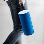 libratone-speakers-11