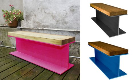 lucky-beam-bench-colors