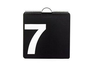 max-d-calendar