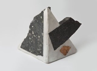 metamorphic-rock-bookend-2