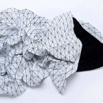 mikabarr-black-white-origami-throw