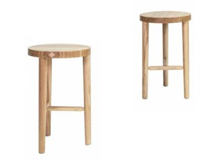milking-stool-counter-2
