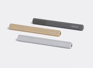 mininch-tool-pen-premium
