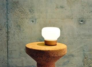mushroom-lamp-2