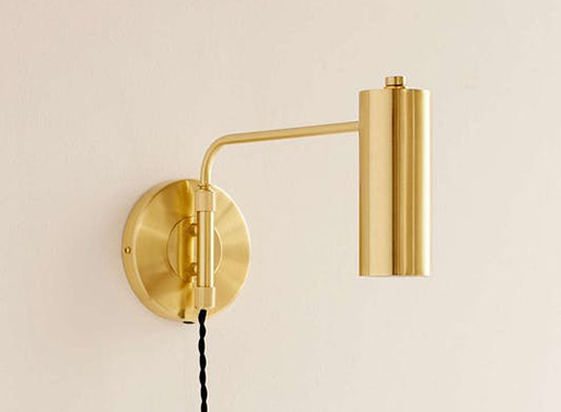 Myers Sconce
