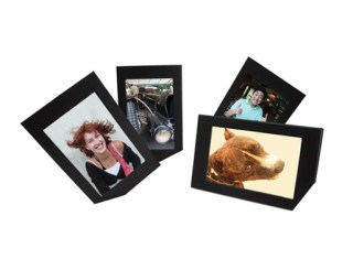 nearest-dearest-picture-frames