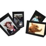 nearest-dearest-picture-frames