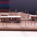 original-lake-house-model-7