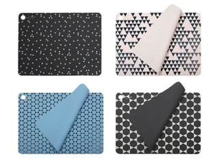 oyoy-silicone-placemats-2
