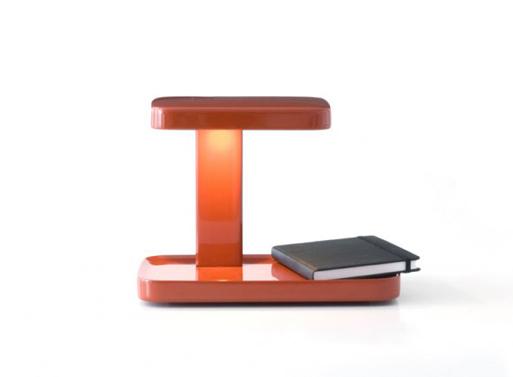 Piani Table Lamp